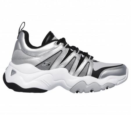 Pantofi sport dama SKECHERS