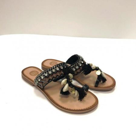 Papuci Aventina Gioseppo