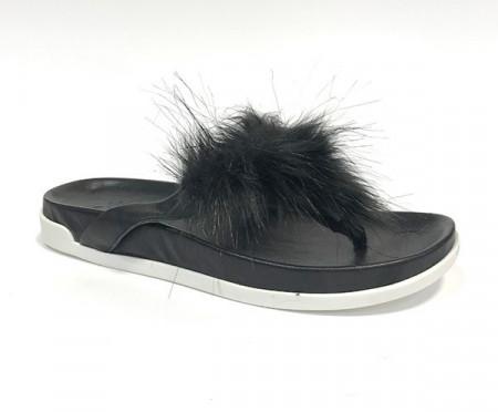 Papuci dama Pixy