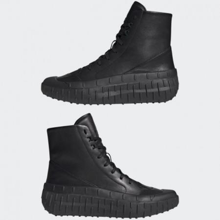 Sneakers Y-3 GR.1P Boot