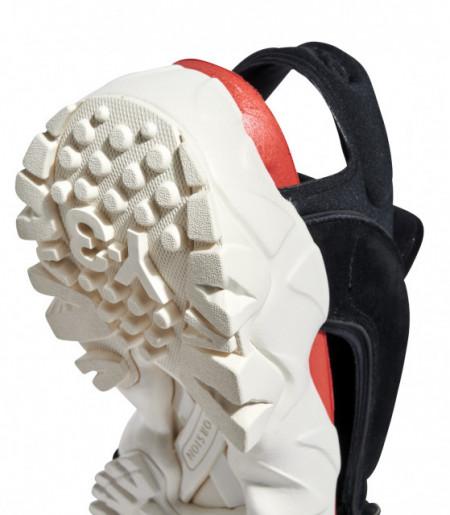 Sneakers Y-3 Notoma Sandal