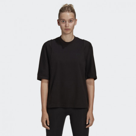 Tricou Y-3 Classic Tailored