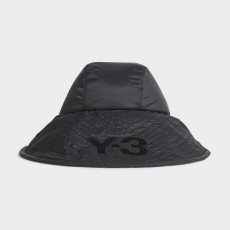 Palarie Y-3 CH2 BUCKET HAT