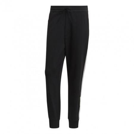 Pantaloni Y-3 3 STP Cuffed Track Pants
