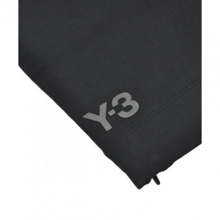 Pantaloni Y-3 Cover Knit Shell Pants