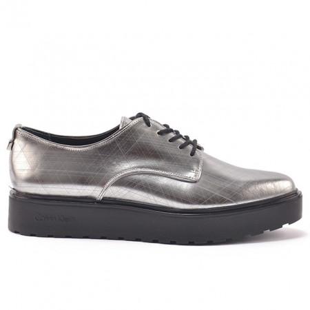 Pantofi casual Calvin Klein Victorina