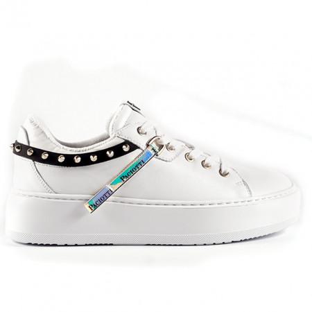 Pantofi ''STAR'' PACIOTTI 4US