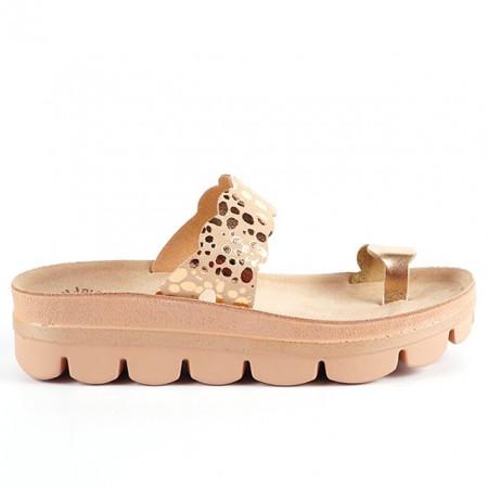 Papuci dama FANTASY