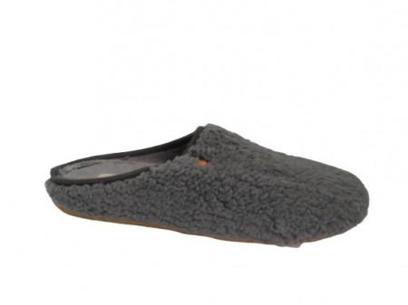 Papuci de casa GIOSEPPO