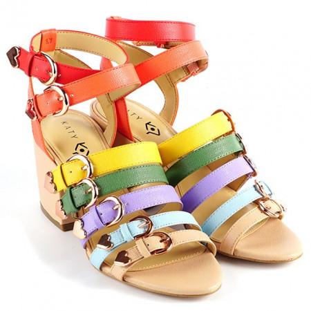 Sandale dama KATY PERRY