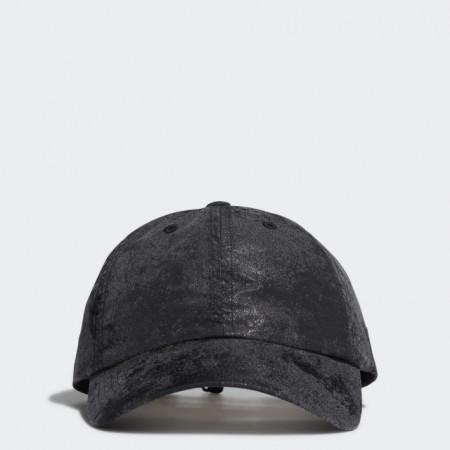 Sapca Y-3 Reflective Cap