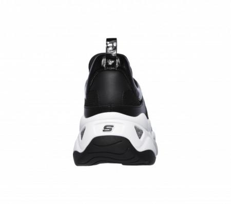 Sneakers dama SKECHERS