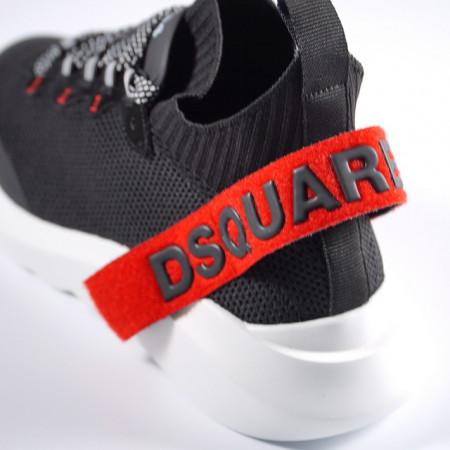 Sneakers DSQUARED2 Speedster