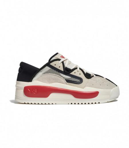Sneakers Y-3 Hokori II