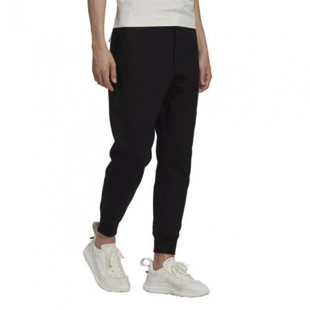 Pantaloni Y-3 Classic Terry Utility Pants