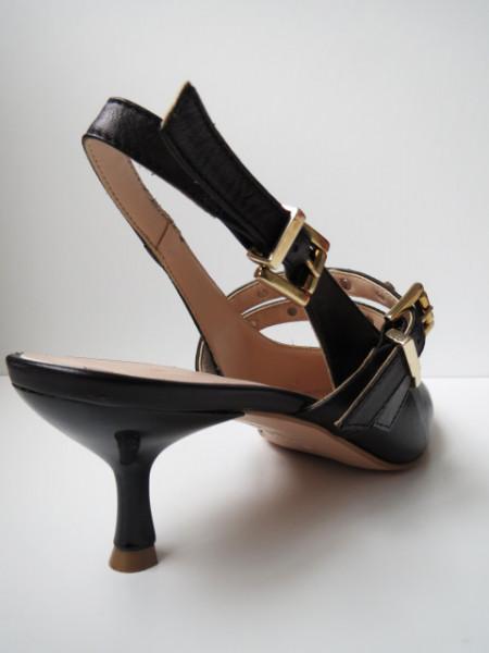 Pantofi TRUSSARDI JEANS
