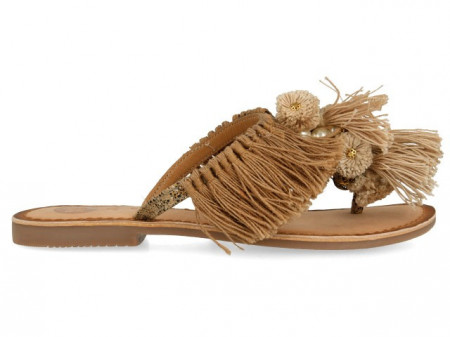 Papuci dama Gioseppo