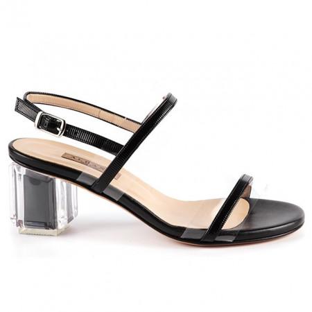 Sandale dama Albano