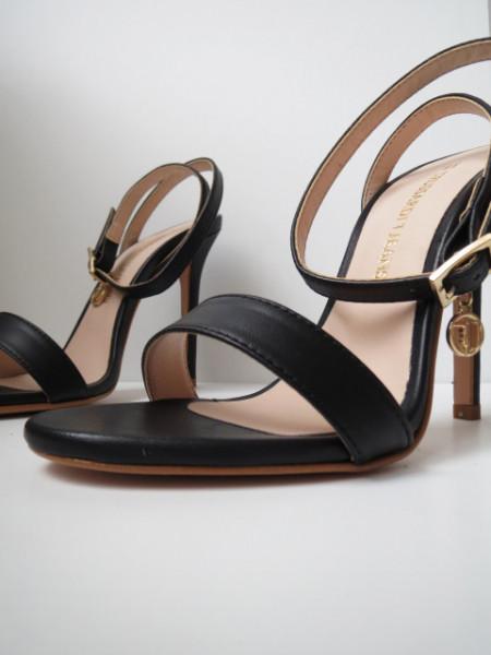 Sandale TRUSSARDI JEANS