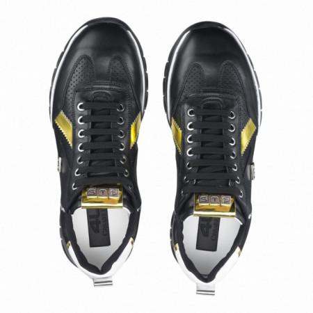 Sneakers Cesare Paciotti 4US