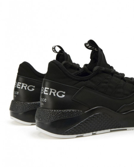 Sneakers Iceberg Canaria