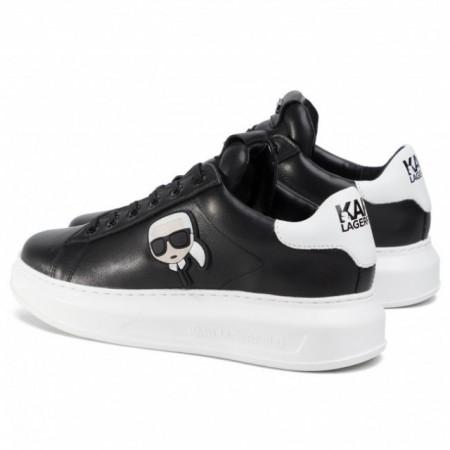 Sneakers Karl Lagerfeld Kapri 3D Lace
