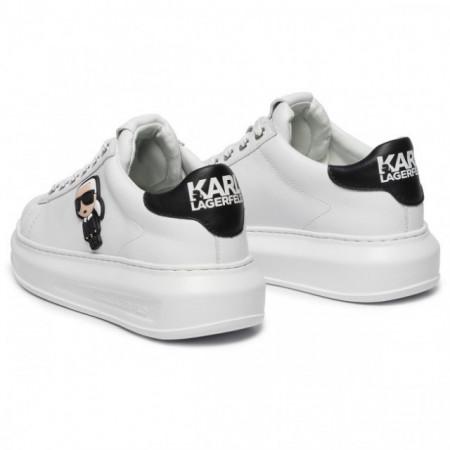 Sneakers Karl Lagerfeld Kapri Ikonik