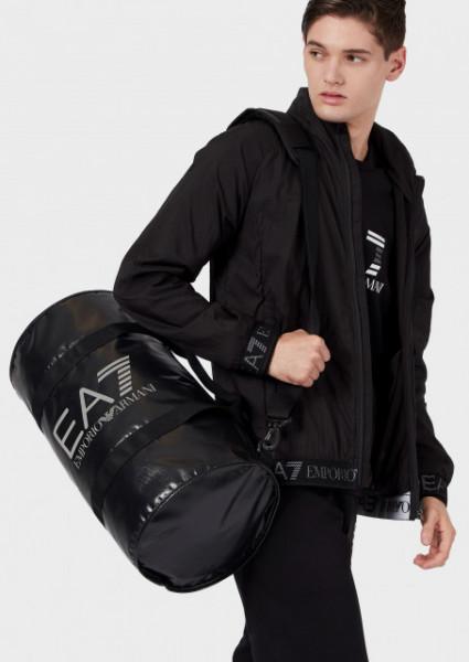 Geanta EA7 - gym bag