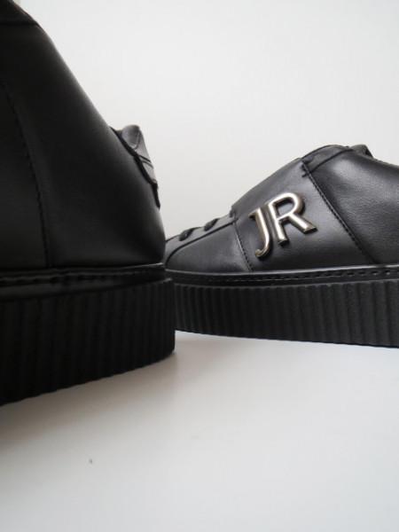 Pantofi casual JOHN RICHMOND
