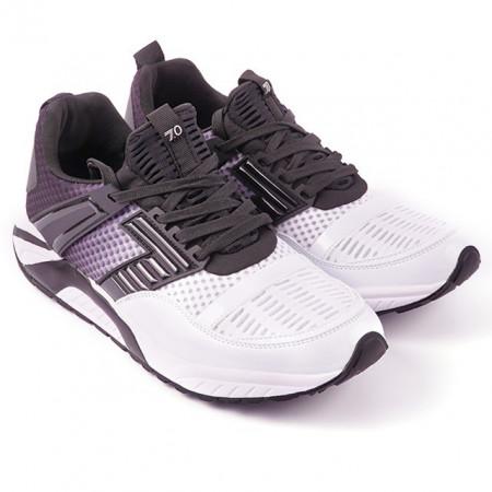 Pantofi sport barbati EA7