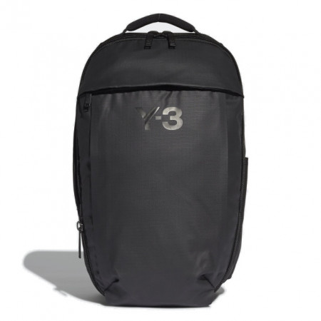 Rucsac Y-3 CL BACKPACK