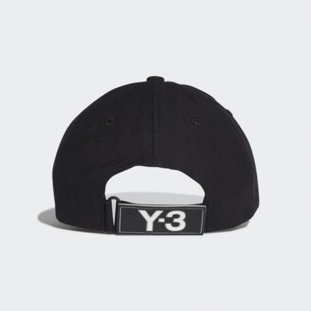 Sapca Y-3 CH1 CAP