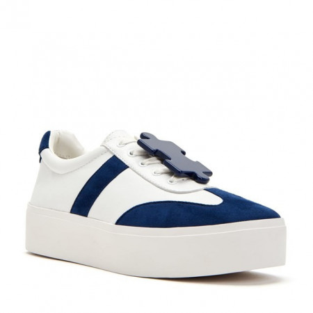 Sneakers dama Katy Perry