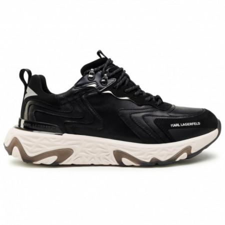 Sneakers Karl Lagerfeld Blaze Pyro Leather Runner