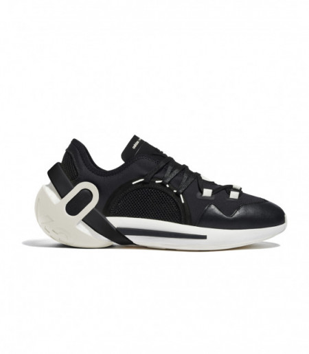 Sneakers Y-3 Idoso Boost