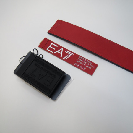 Curea EA7