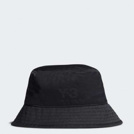 Palarie Y-3 Classic Bucket Hat
