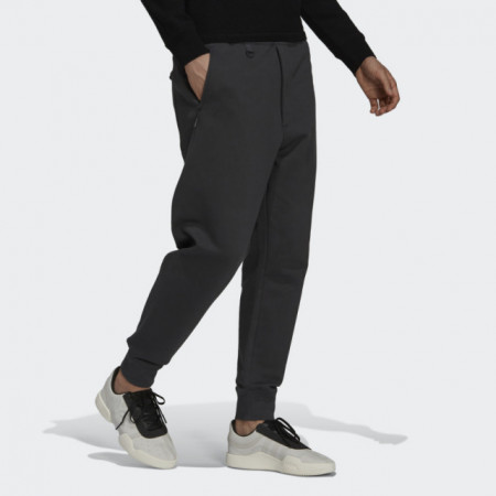 Pantaloni Y-3 Classic WDR Terry