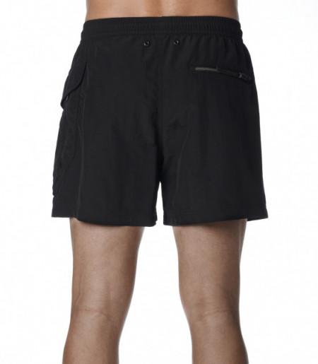 Pantaloni Y-3 Utility Swim Shorts