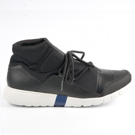 Pantofi casual barbati Trussardi Jeans