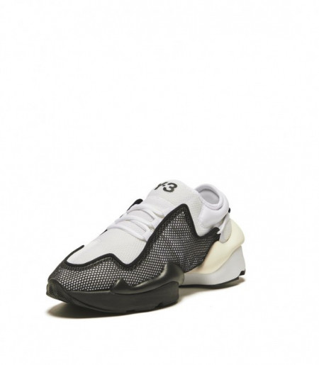 Pantofi sport Y-3 REN