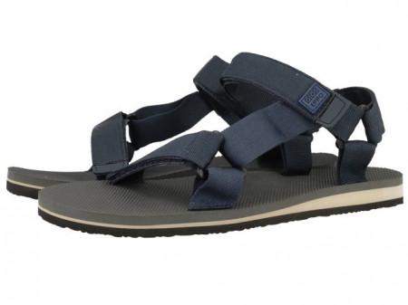 Sandale Detian Gioseppo