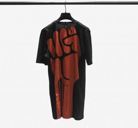 Tricou 11 By Boris Bidjan Saberi