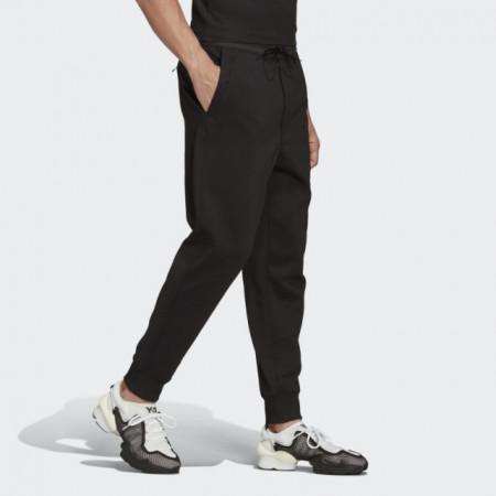 Pantaloni Y-3 Classic Cuffed Track