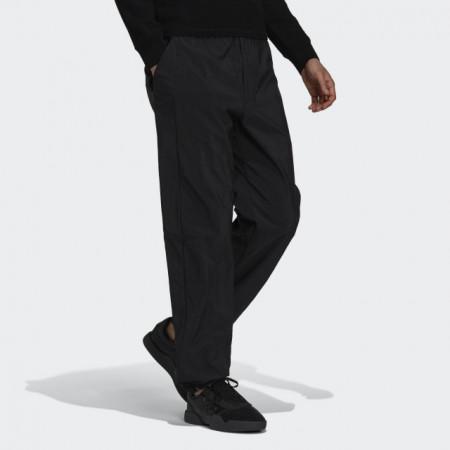 Pantaloni Y-3 Classic L S Running Pants