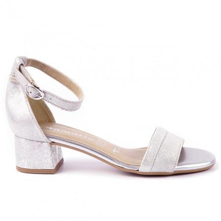 Sandala dama TAMARIS