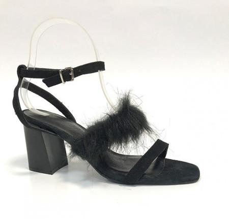 Sandale dama Pixy