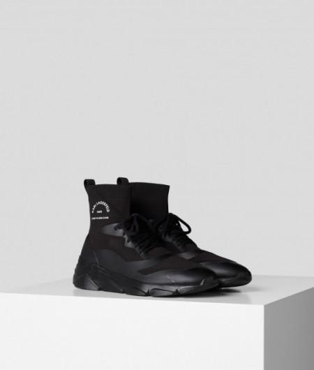 Sneakers KARL LAGERFELD VERGE