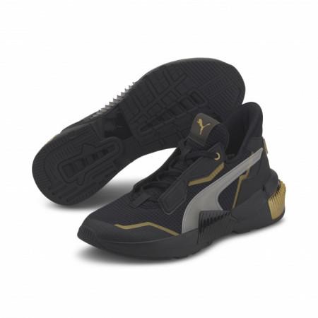 Sneakers PUMA Provoke XT Wn's