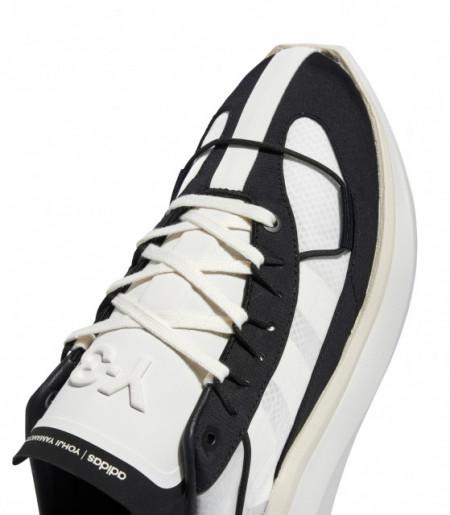 Sneakers Y-3 Shiku Run